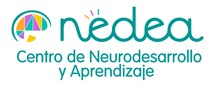 Nedea - Centro de Neurodesarrollo y Aprendizaje