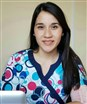 Camila Valeria Contreras Gómez