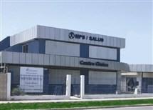 Multicentro Profesional Centro Médico