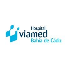 Hospital Viamed Bahía de Cádiz