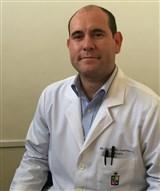 Dr. Alejandro Eduardo Cancino Viveros