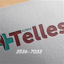 Clinica Telles