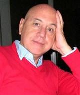 Dr. Eduardo Galli