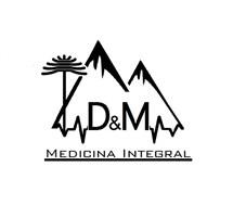 D&M Medicina Integral y Psiquiatria