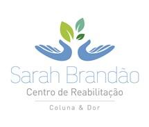 Sarah Brandão Centro de Reabillitação
