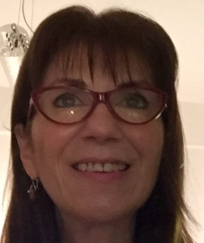 Dra. Noemi Ledesma - profile image