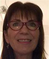 Dra. Noemi Ledesma