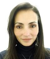 Carolina Patiño Madero