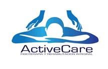 Activecare Fisioterapia y Rehabilitación Integral