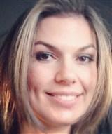 Maria Flavia Schroeder Fabris