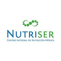 Nutriser