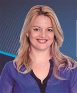 Adriana Marestoni