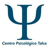 Centro Psicologico Talca