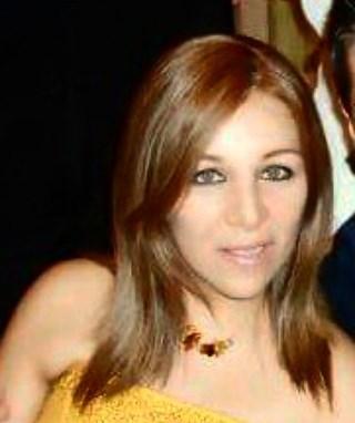 Dra. Ivette Rosales