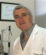 Dr. Gerónimo Alazard