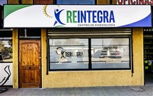 Reintegra Kinesiología