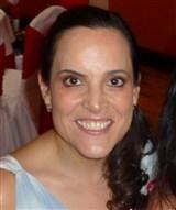 Dra. Elvira Soto Hoffmann