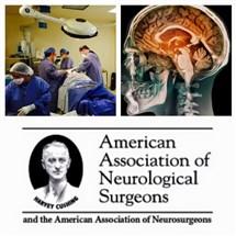 Centro Neurología y Neurocirugía de Alta Especialidad
