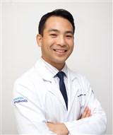 Dr. Sidney Tomyo Nishida Arazawa