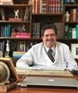 Dr. Roberto Cardoso Medinilla