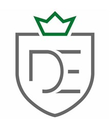 Clínica Duque Estrada