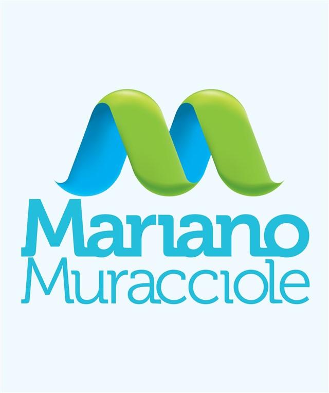 Mariano Muracciole - profile image