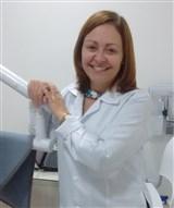 Dra. Lenita Borguezan