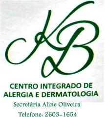 Centro Integrado de Alergia E Dermatologia