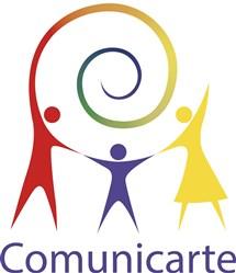 Comunicarte: Terapias En Neurodesarrollo