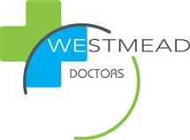 Westmead Doctors