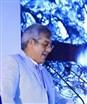 Dr. Carlos A. Leal