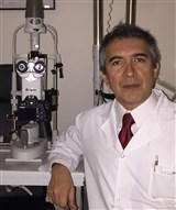 Dr. Eudoro Villagran