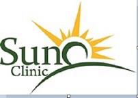Hernia Surgery Clinic