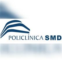 Policlinica Smd