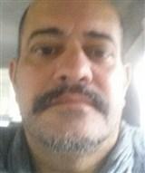 Jose Juarez De Oliveira Junior