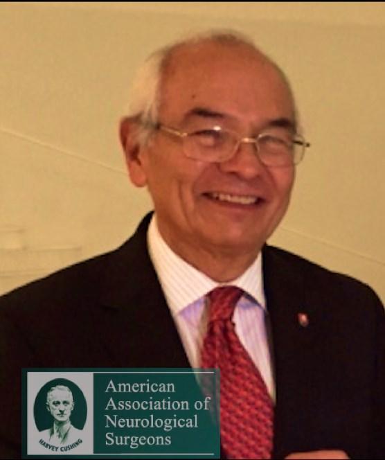 Dr. Jose Avila Ramírez - profile image