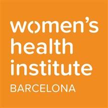 Women's Health Institute Barcelona