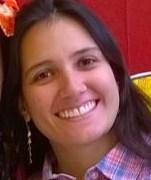 Marina Souza Duarte Alvarenga