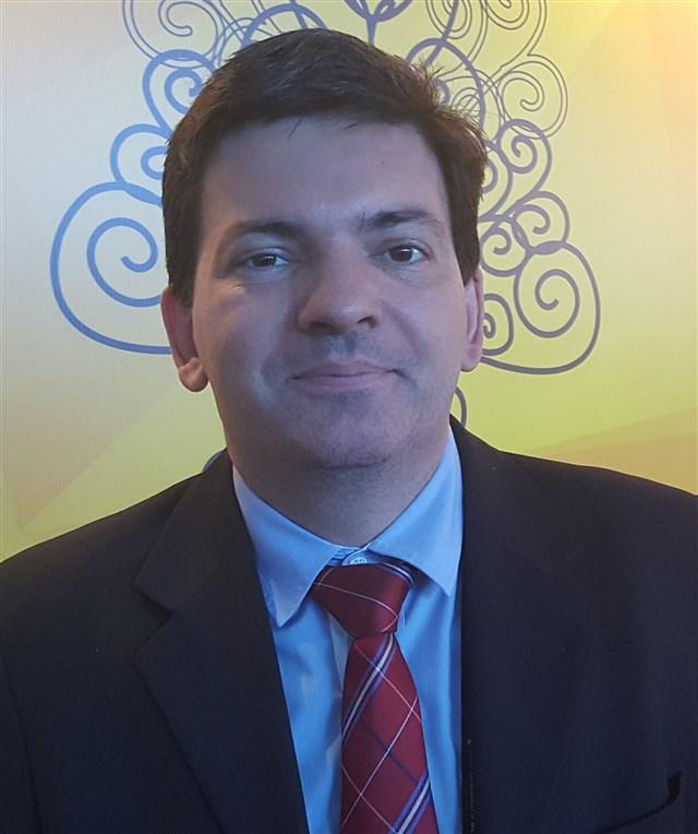 Dr. Luciano Junqueira Guimaraes - profile image