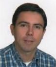 Jorge Ivan Castiblanco Mosquera