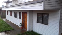 Residencia Valdivia