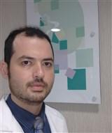Dr. José Luis Salazar de Hoyos