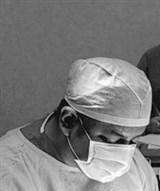 Dr. Luis Arturo González Valencia