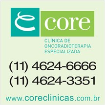 Core - Clinica de Onco-Radioterapia Especializada Ltda