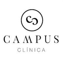 Campus Clínica