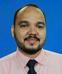 Dr. Julio Pereira - profile image