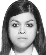 Luz Adriana Rangel Zaragoza