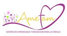 Centro de Aprendizaje y Mediación Para La Familia Amefam
