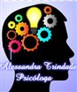 Alessandra Trindade