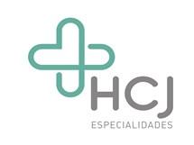 Hcj Especialidades Médicas Ltda
